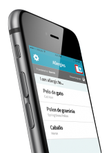 World MedApp