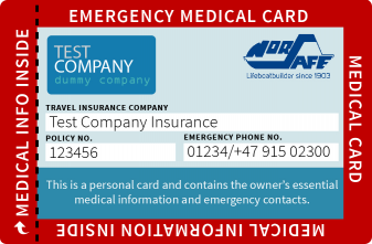 norsafe_card_back