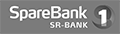 sr-bank_grey